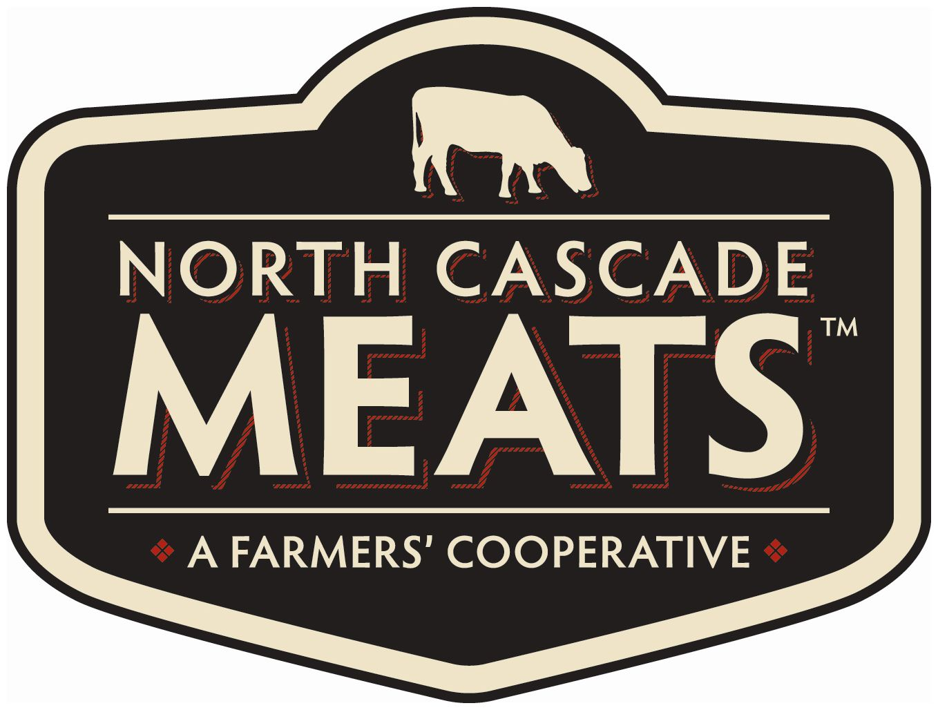 North Cascades Meat Producers Cooperative